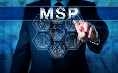 Centreon launches MSP Edition for Managed Service Providers