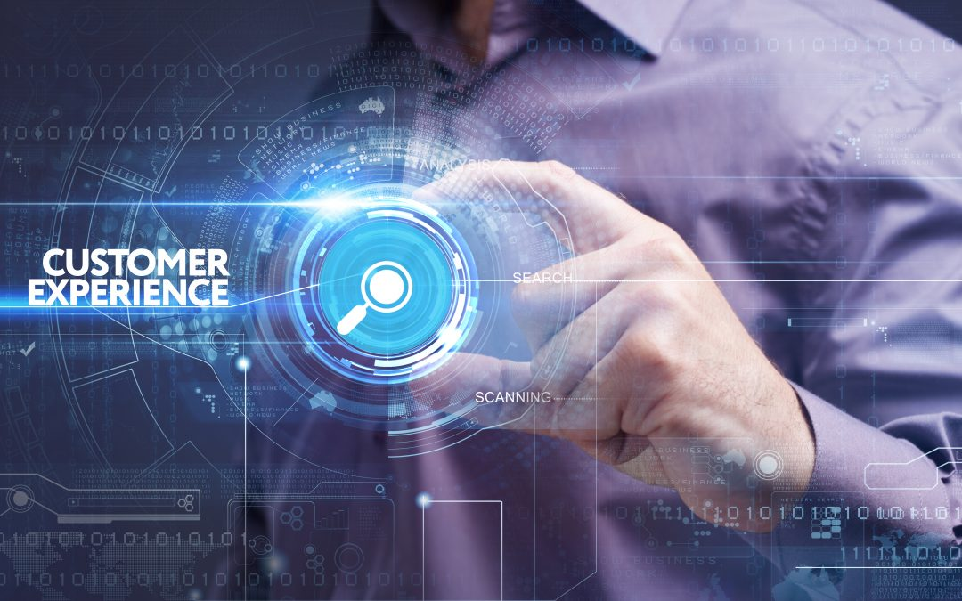 A word from an expert: Transforming IT monitoring to meet customer experience requirements