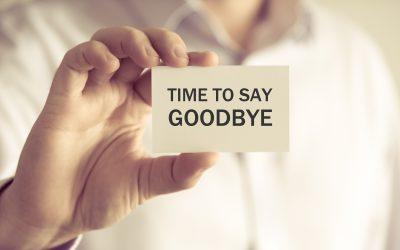 Et si vous disiez (enfin) adieu à la supervision centrée sur les équipements ?