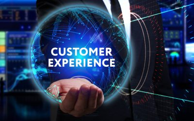 Customer experience: 6 not-to-be-missed Smart Monitoring trends this year
