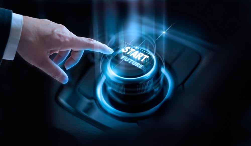 IT Monitoring: Digitalization Blindspots & Near Death Experiences