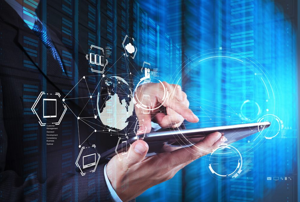 MSPs: 3 growth opportunities driven by Smart Monitoring to win the digital experience race