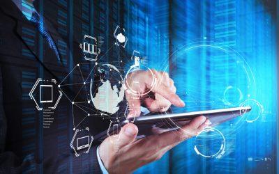 MSP : voici 3 leviers de croissance offerts par le Smart Monitoring pour prendre un tour d'avance dans la course au digital
