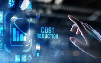 The Best IT Monitoring Solutions Are Cost-Efficiency Tools