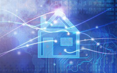 Le nouveau boulot des ITOps : poser les fondations du Smart Monitoring pour 2021