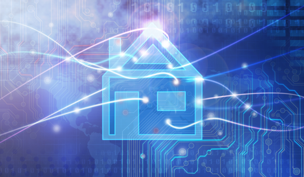 ITOps at Work: Building a Modern IT Monitoring House for 2021