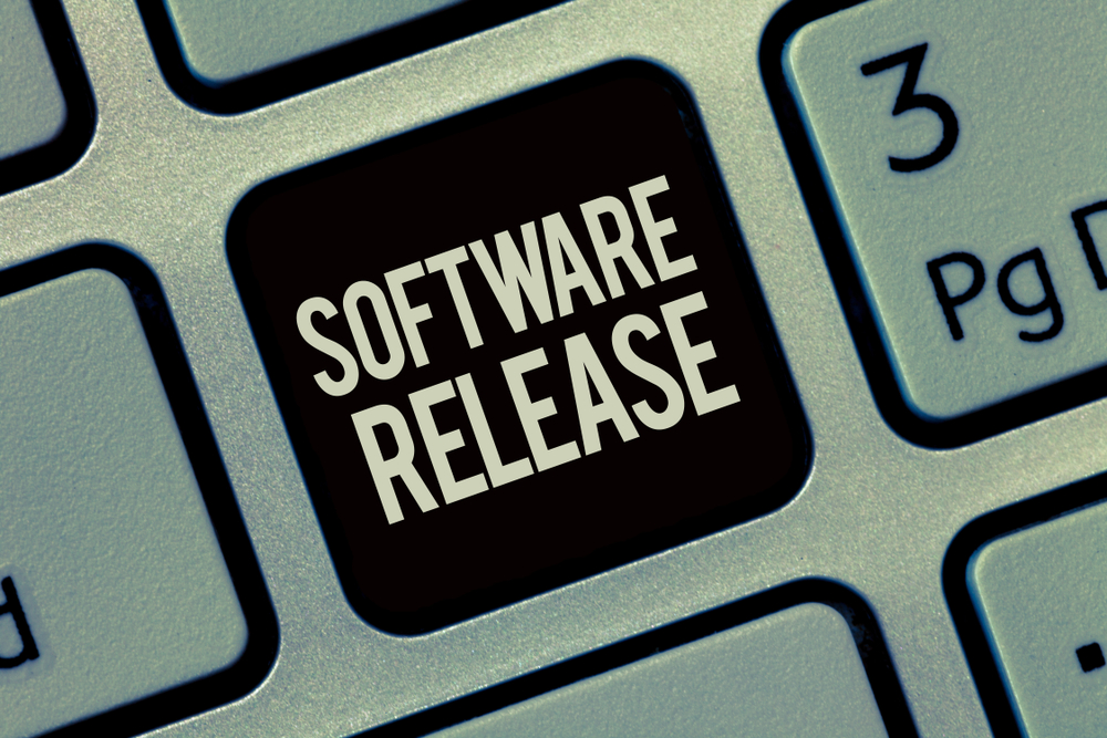 New software release: Centreon 20.10