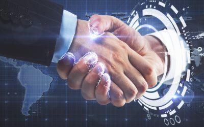 Partenariat : IThinkUPC mise sur Centreon pour supporter la performance opérationnelle de ses clients