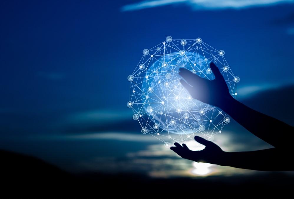 Transformation numérique de l'entreprise et maturité de la supervision IT : même parcours, même combat !