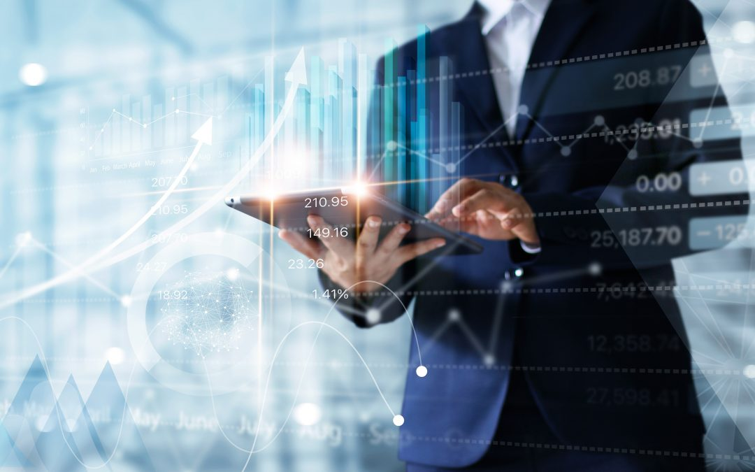 State of IT monitoring: IT monitoring, now an essential part of corporate governance