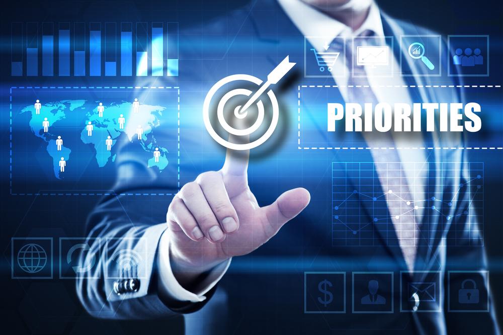 La supervision IT est la nouvelle priorité durable et stratégique des entreprises digitales et nous allons vous le prouver !