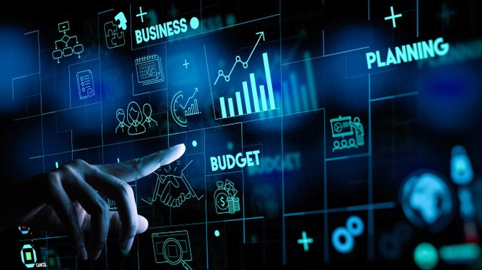 IT budget: 4 arguments to fight for your IT monitoring budget in the wake of the COVID-19 pandemic!