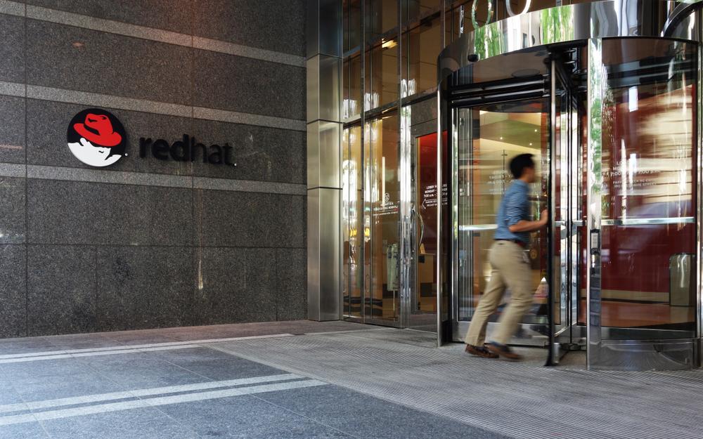 CentOS Stream : le point sur les annonces de Red Hat