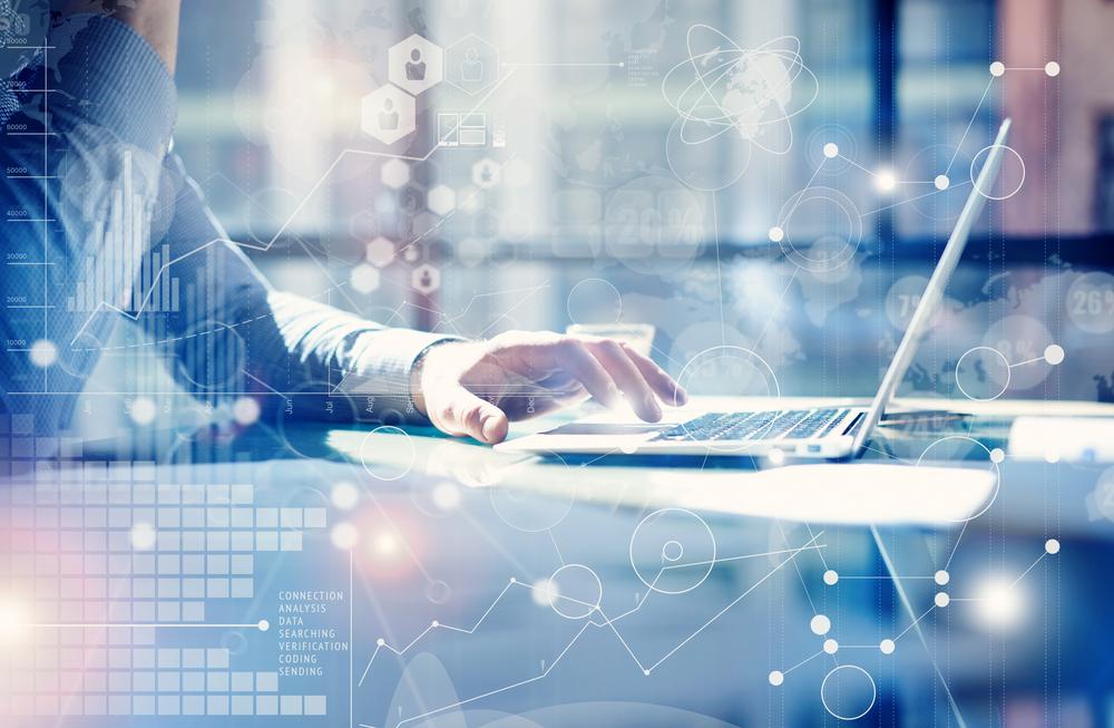 Comment évaluer la maturité de la supervision informatique
