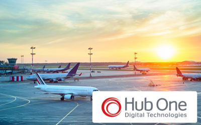 Hub One relies on Centreon to guarantee the quality of its managed services and enhance customer experience