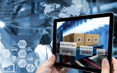FM Logistic s'appuie sur Centreon pour assurer la disponibilité de son SI et relever les nouveaux défis digitaux de la supply chain