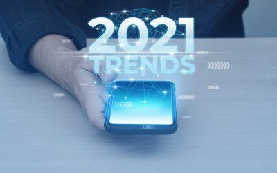 5 Tendances pour la stratégie de supervision des ITOps 2021