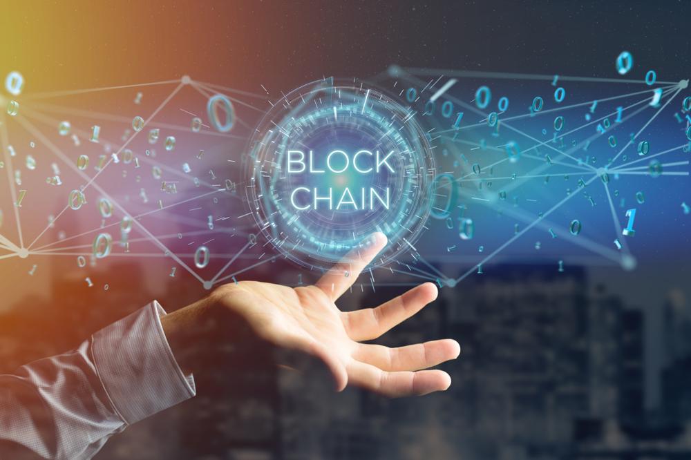 Connected Monitoring : pourquoi la technologie Blockchain nécessite une supervision connectée