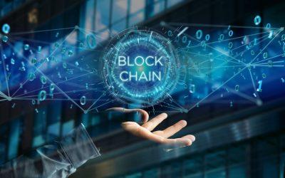 Connected Monitoring : supervisez votre Blockchain avec Centreon