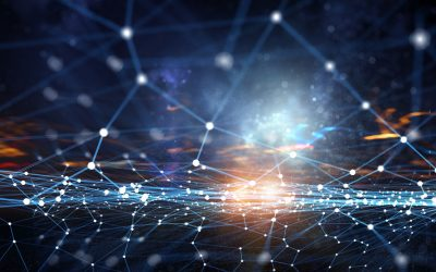 Connected IT Monitoring is Key to Next Generation of ITOps Monitoring