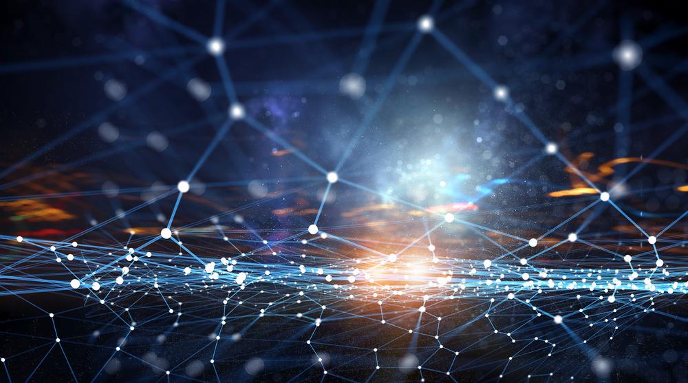 Connected IT monitoring : la nouvelle génération d'outils de supervision informatique est en marche !