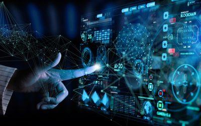 4 niveaux d'intégration pour une nouvelle génération de supervision IT connectée