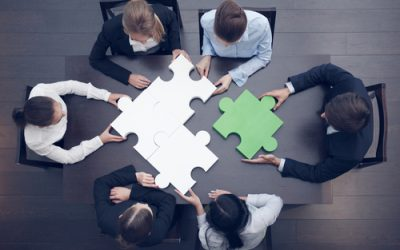 TET Partners with Centreon to Provide Future-ready IT Strategies
