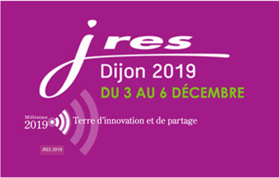 JRES 2019