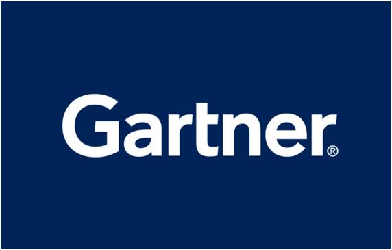 Gartner IT Infrastructure, Operations & Cloud Strategies Conference 2021 - Las Vegas