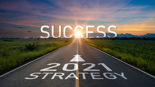 Centreon consolide sa place de Champion français de la supervision IT et confirme ses ambitions pour 2021 et au-delà