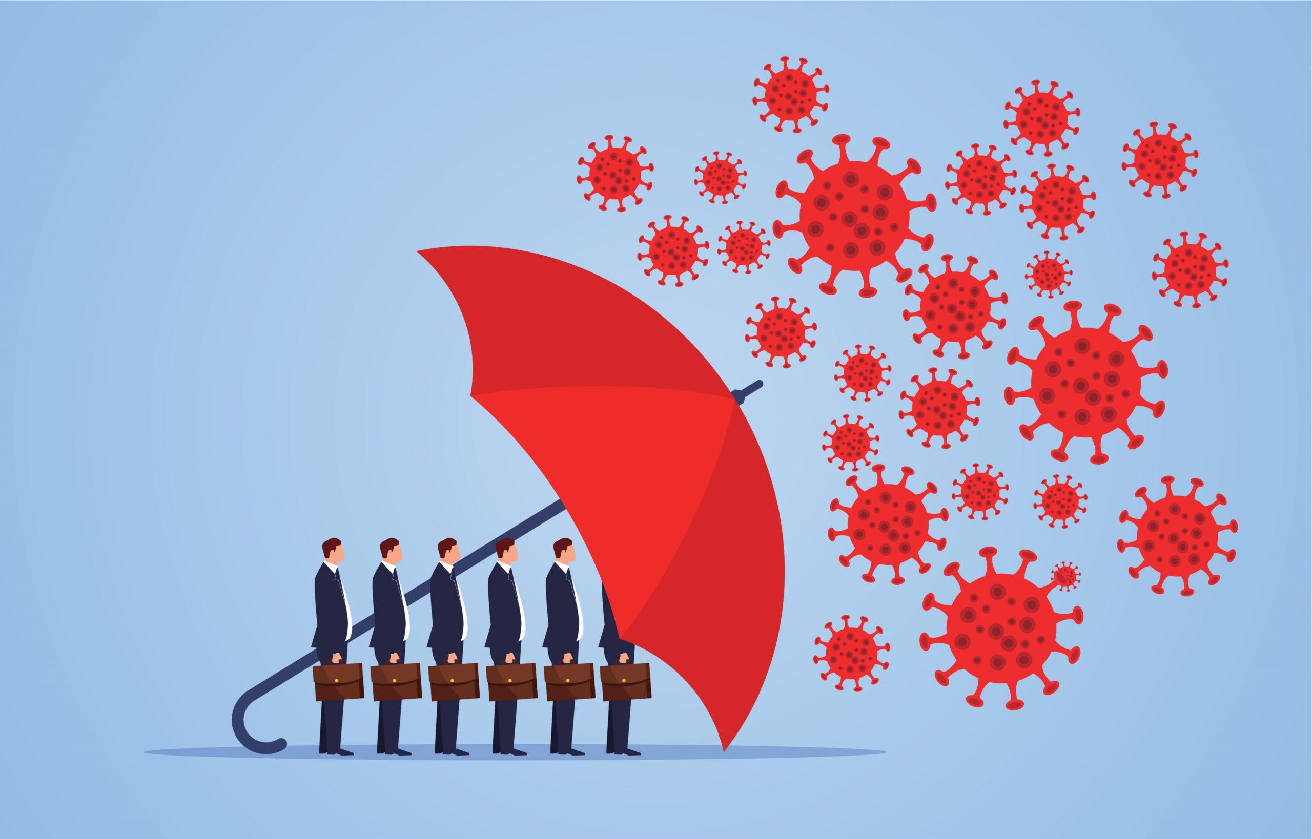 COVID-19, explosion du travail à distance : les organisations doivent adapter d'urgence leur supervision des Systèmes d'Information