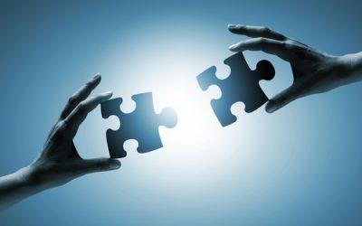 La supervision IT au service de la performance Métier : Centreon et EVA Group signent un partenariat global