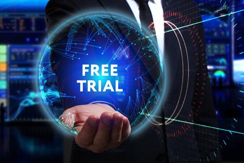 Une première dans le secteur IT : le meilleur de la supervision informatique, gratuit à vie, jusqu'à 100 équipements