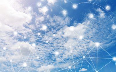 Bénéficier d'une visibilité holistique du Cloud jusqu'à l'Edge avec la supervision connectée