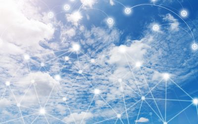Connected Monitoring to Enable Holistic, Cloud to Edge Visibility
