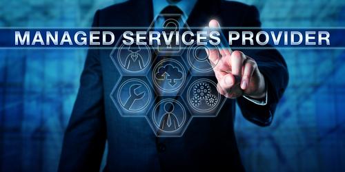 Centreon lance MSP Edition pour les Fournisseurs de Services Managés