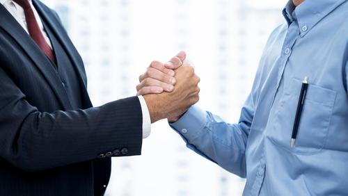 Partenariat : MTF Quadra complète ses offres avec la solution de supervision Centreon EMS