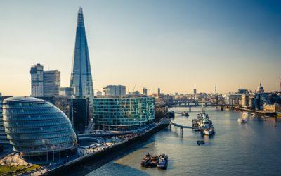 Centreon étend ses opérations au Royaume-Uni et à l'Irlande