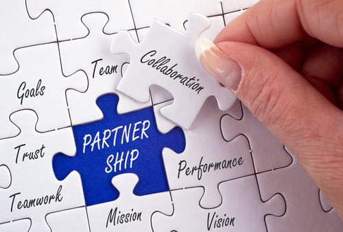 Centreon recrute 30 partenaires revendeurs et intégrateurs en France, en Belgique et en Suisse