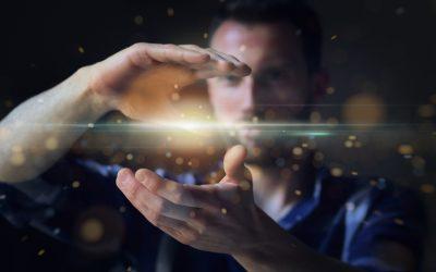 Parole d'expert : quand la supervision informatique immersive permet d'optimiser les ITOps