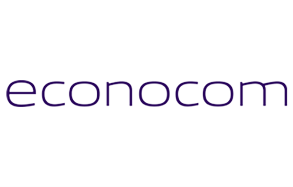 Econocom Cocktail