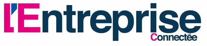 Centreon Confirme Son Hyper-Croissance Au Premier Semestre 2021