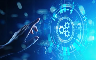 Automation: Connected Monitoring's Secret Sauce
