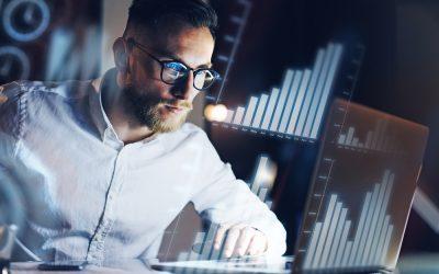 Supervision IT : pas de stack d'observabilité métiers sans supervision connectée