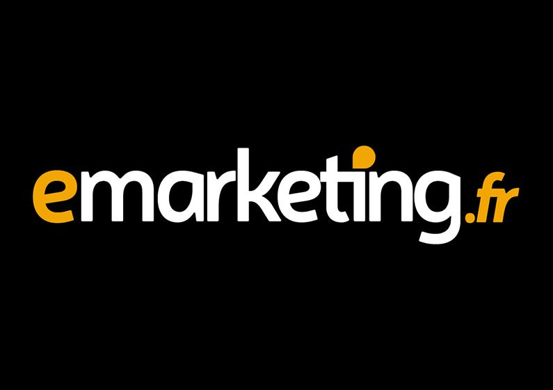 Vision Marketing avec… Eryk Markiewicz, Chief Marketing Officer Centreon