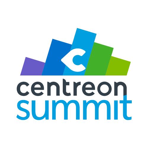 Centreon Summit 2021