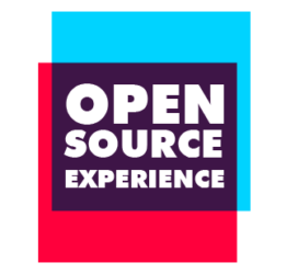 Open Source Experience