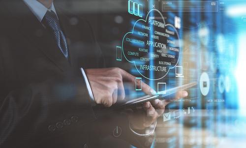 Pourquoi l'accélération de la transformation digitale pousse les MSP à repenser leur métier