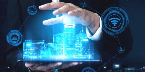 MSP : 4 leviers pour créer de la valeur pour vos clients grâce à votre outil de supervision IT