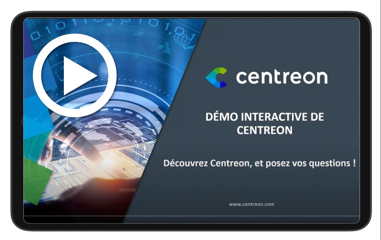 webinar demo interactive